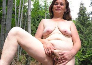 Nudists Of Age